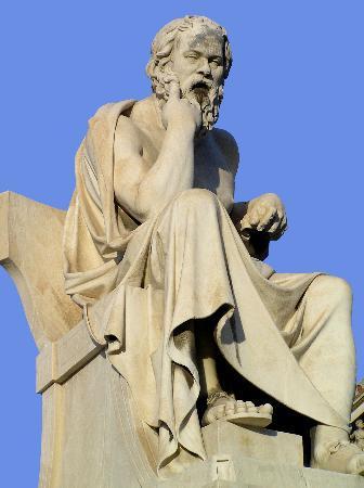 ancient-philosopher