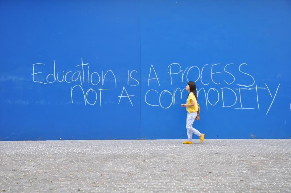 education-is-a-process1
